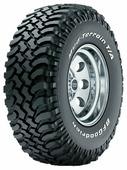 Автомобильная шина BFGoodrich Mud-Terrain T/A 35x12.50 R15 113Q
