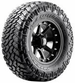 Автомобильная шина Nitto Trail Grappler M/T