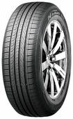 Автомобильная шина Roadstone N blue Eco