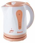 Чайник Sakura SA-2326