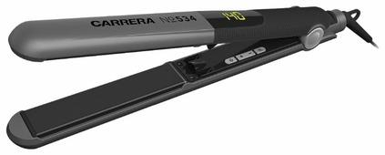 Щипцы Carrera 534