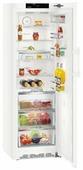 Холодильник Liebherr KB 4350 Premium BioFresh