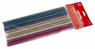 REXANT Клеевые стержни 11.3х270 мм (09-1215), 10 шт