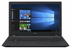 Ноутбук Acer TRAVELMATE P258-M-50UE