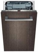 Посудомоечная машина Siemens SR 66T091
