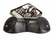 Автомобильная акустика CDT Audio CS 020X