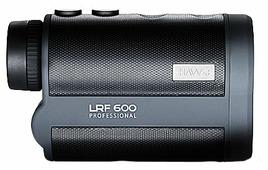 Оптический дальномер Hawke LRF Pro 600