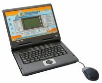 Компьютер Joy Toy 7004