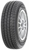 Автомобильная шина Matador MPS 125 Variant All Weather 215/65 R16 109/107R