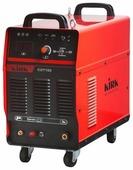 Инвертор для плазменной резки KIRK PLASMA CUT 160А 380V