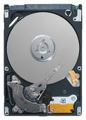 Жесткий диск Seagate ST9160319AS