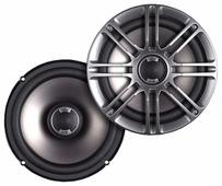 Автомобильная акустика Polk Audio db651