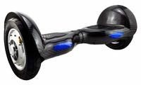 Гироскутер iconBIT Smart Scooter 10 Kit Black (SD-0014K)