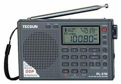 Радиоприемник Tecsun PL-310