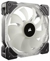 Система охлаждения для корпуса Corsair HD120 RGB (CO-9050067-WW)