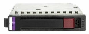 Жесткий диск HP 791034-B21