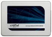 Твердотельный накопитель Crucial CT525MX300SSD1