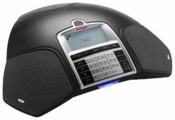 USB-телефон Avaya B159