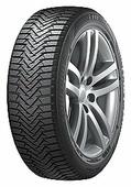 Автомобильная шина Laufenn I Fit LW 31 235/45 R17 97V зимняя