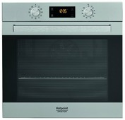 Духовой шкаф Hotpoint-Ariston FA5 844 JC IX