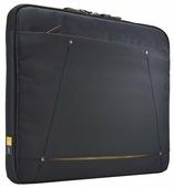 Чехол Case Logic Deco Laptop Sleeve 14