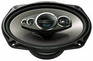 Автомобильная акустика Pioneer TS-A6994S