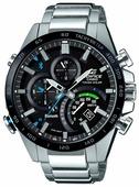 Часы CASIO EDIFICE EQB-501XDB-1A