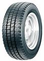 Автомобильная шина Kormoran VanPro B2