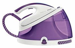 Парогенератор Philips GC8625/30 PerfectCare Aqua