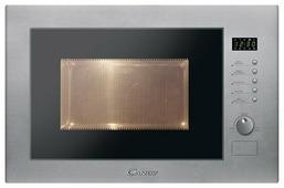 Микроволновая печь встраиваемая Candy MIC 25 GDFX