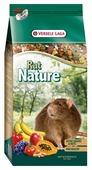 Корм для крыс Versele-Laga Nature Rat
