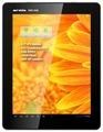 Планшет Armix PAD-940 16GB