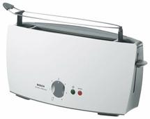 Тостер Bosch TAT 6001/6003/6004/60088