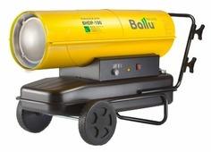 Дизельная тепловая пушка Ballu BHDP-100 (100 кВт)
