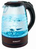 Чайник Scarlett SC-EK27G96/97