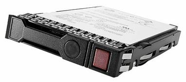 Жесткий диск HP 801882-B21