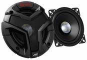 Автомобильная акустика JVC CS-V418