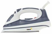 Утюг UNIT USI-193