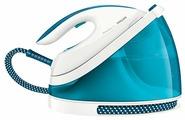 Парогенератор Philips GC7035 PerfectCare Viva