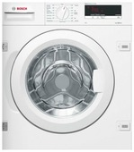 Стиральная машина Bosch WIW 24340