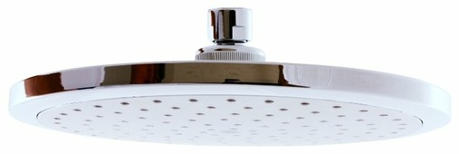 Верхний душ Slezak RAV PS0043