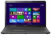 Ноутбук Sony VAIO SVE1713W1R