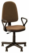 Компьютерное кресло Nowy Styl PRESTIGE GTP NEW ERGO Q
