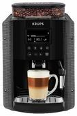Кофемашина Krups EA8150 Roma LCD