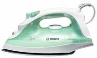 Утюг Bosch TDA 2315