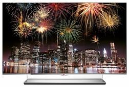 Телевизор LG 55EM960V