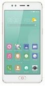 Смартфон Nubia M2 lite 3/64GB