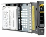 Твердотельный накопитель HP QR504A