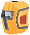 Лазерный уровень Denzel LX1