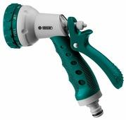 Пистолет для полива RACO 4255-55/508C-18